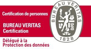 certificat DPO BV